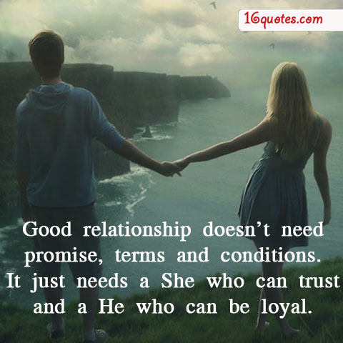quotes about relationships 3