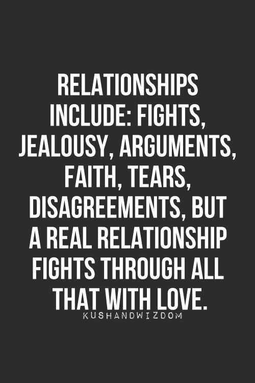 quotes about relationships 4