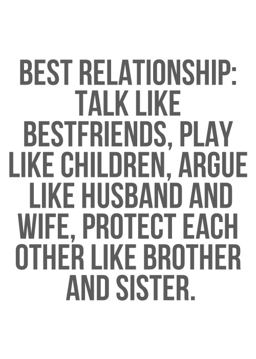 quotes about relationships 5