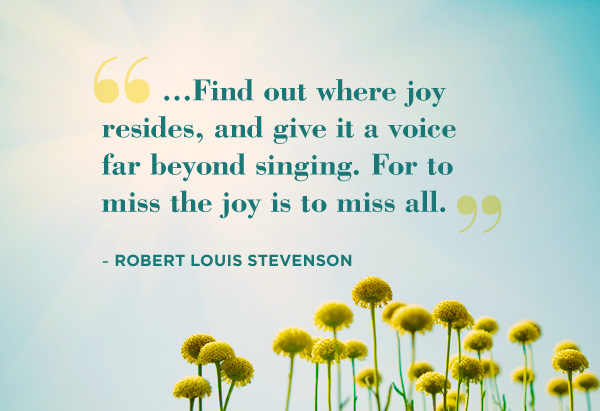 quotes on happiness 1