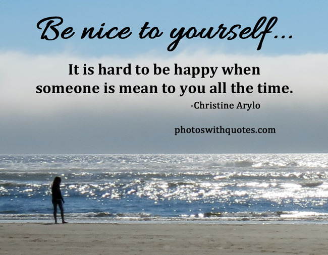 quotes on happiness 2