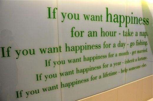 quotes on happiness 4