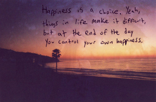 quotes on happiness 6