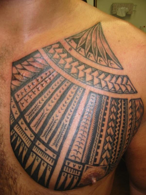 samoan tattoo designs 2
