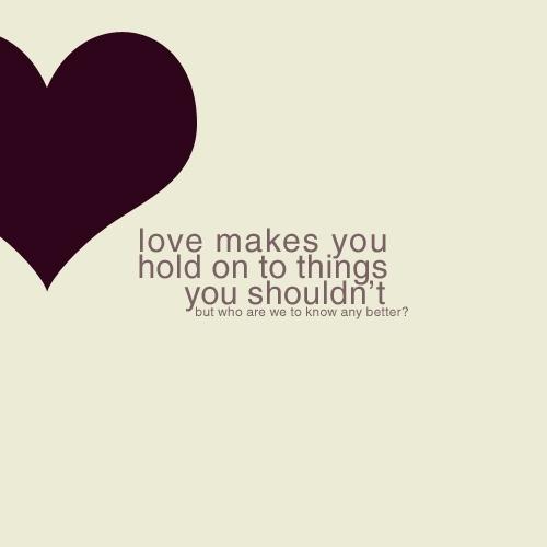 short love quotes 6