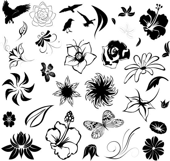 small tattoo designs 2