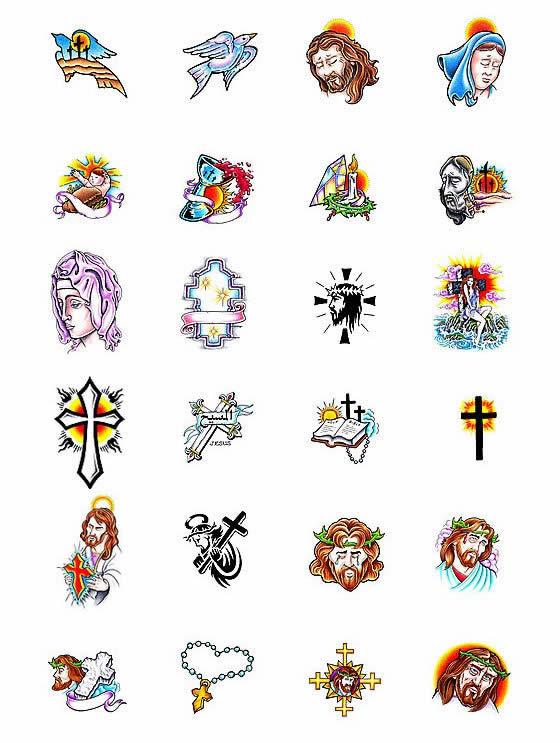 small tattoo designs 5