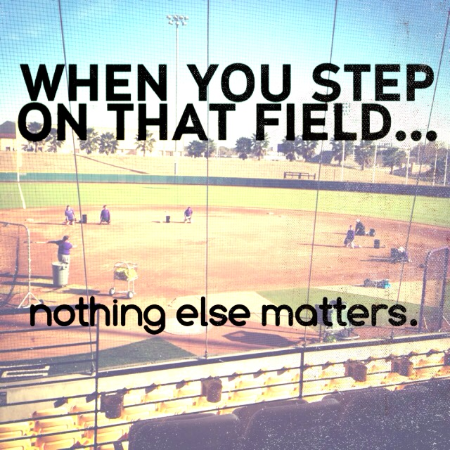 softball quotes 4