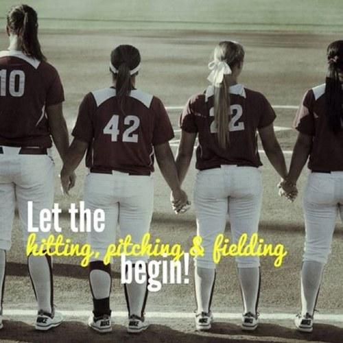 softball quotes 5