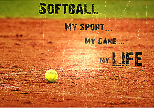 softball quotes 6