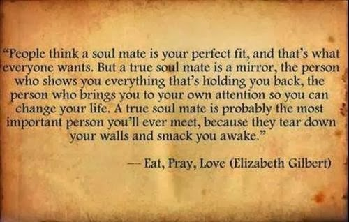Saying And Quotes About Love Quotes Sayings Soulmate