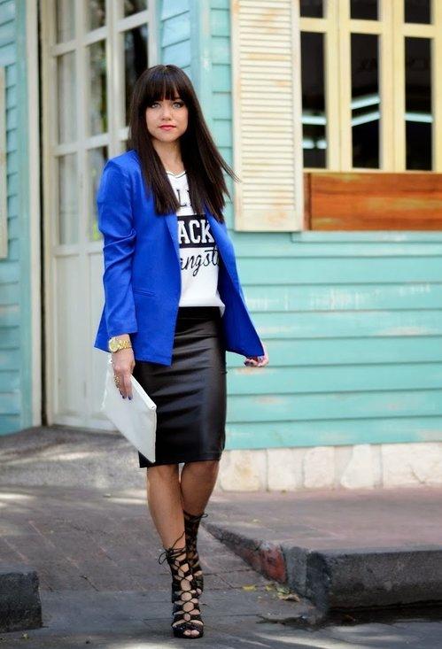 Stylish model, fashion, outfits, clothes, woman, photoshoot