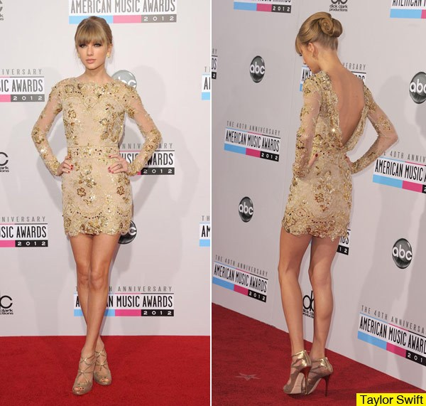 taylor swift dress 5