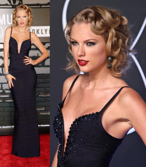 2013 MTV Music Video Awards