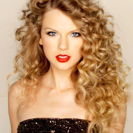 taylor swift pictures 1