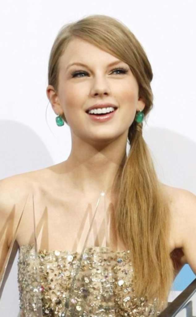 taylor swift pictures 4