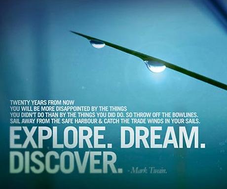 travel quotes 6