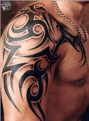 tribal tattoo meanings 2