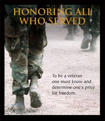 veterans day quotes 1
