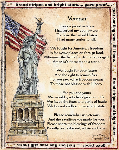veterans day quotes 2