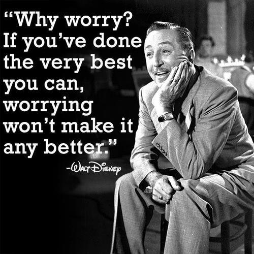 walt disney quotes 1