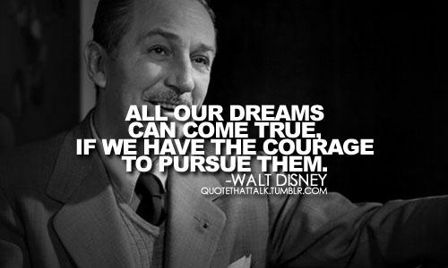 walt disney quotes 2