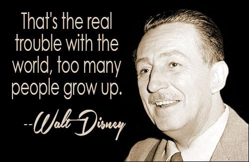 walt disney quotes 5