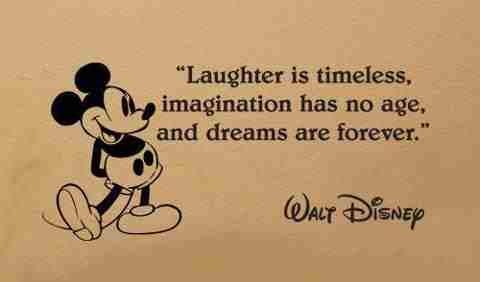 walt disney quotes 6