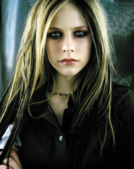 avril lavigne pictures 3