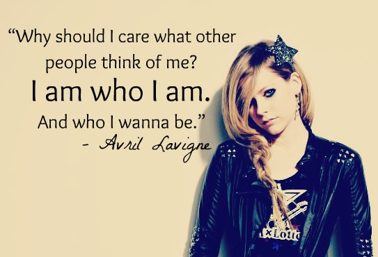 Avril_quote.jpg