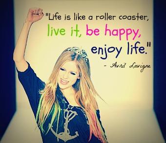 Life_quote.jpg