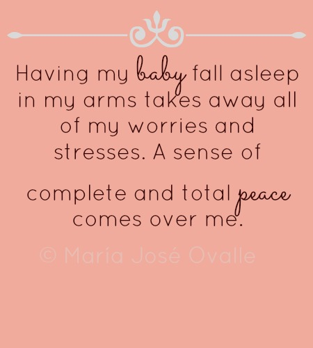 baby sayings 5