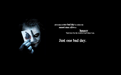 bad day quotes 3