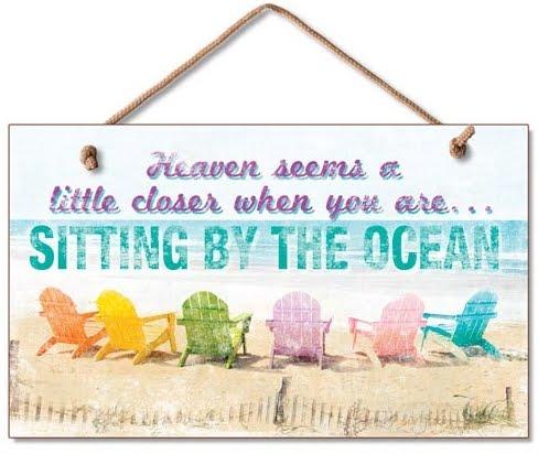 beach sayings 2