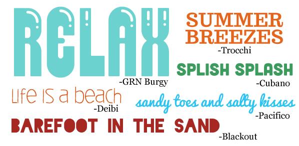 beach sayings 3