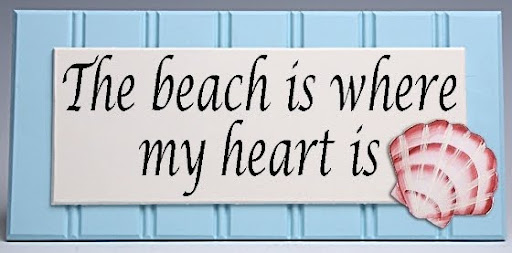 beach sayings 4