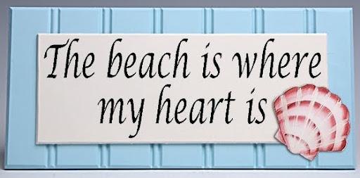 beach sayings 4