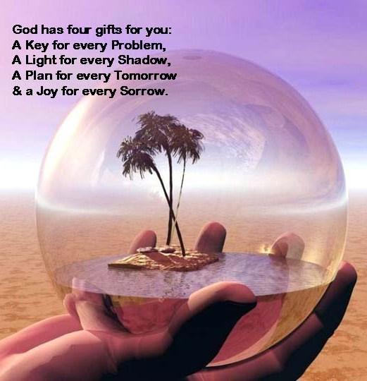 beautiful sayings 4