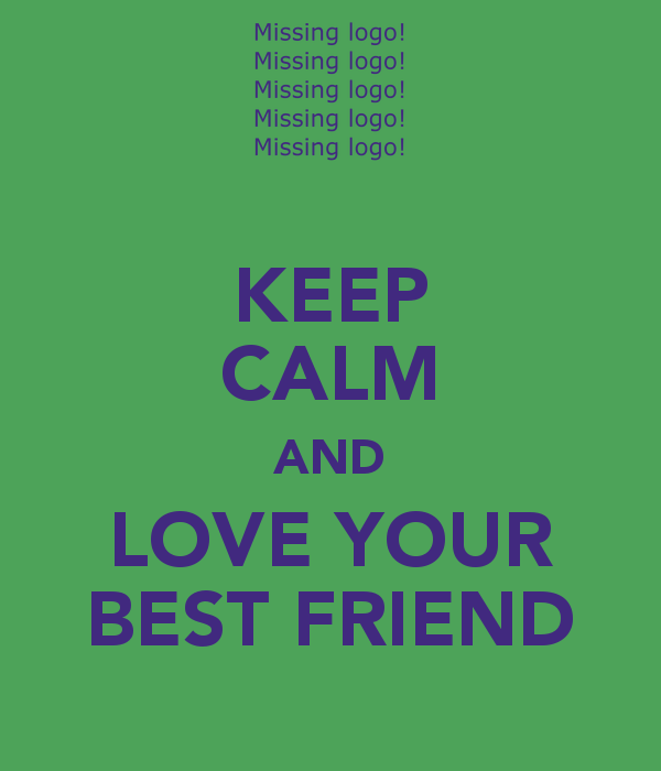 best friend sayings 2