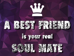 best friend sayings 3