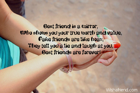 best friend sayings 5