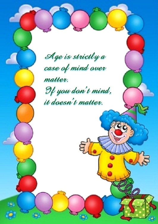 birthday card sayings 2