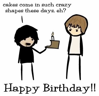 birthday quotes funny 5