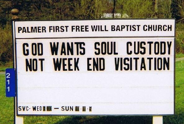 Church Sign Quotes Fair Churchsignsayings3 593×400  Church Signs  Pinterest