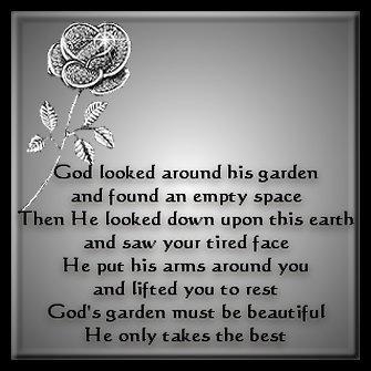 condolence quotes 4