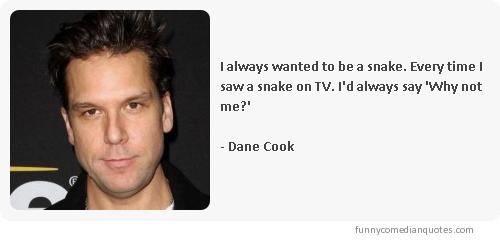 dane cook quotes 2