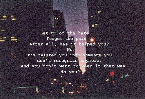 dark quotes 3