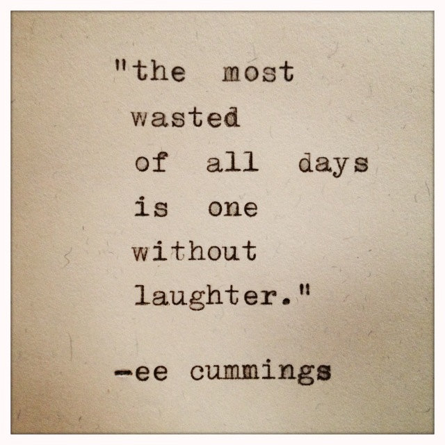 ee cummings quotes 4