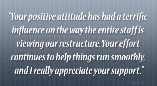 employee appreciation quotes 1