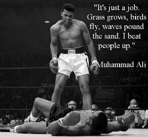 famous sports quotes 1